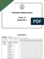 PROGRAMPEMBELAJARANKELAS6.2.docx