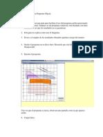 Guía de Uso Del Programa Diagrama Olgyay