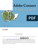 Adobe Connect Fundamentals