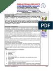 Plan de Cuidado Nutricional 2014 (1)