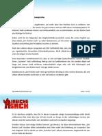 Online earning Der Reiche Sack Leseprobe