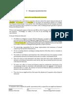 Example Representation Letter ESTGAAP (1)