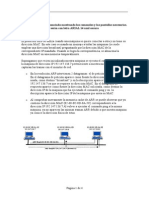 Manual de ARP