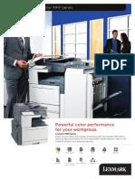 6650 US en 122 X954dhe Product Brochure