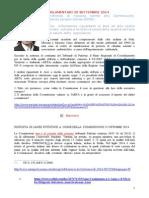 Interrogazioni Parlamento Europeo Piano Aria Regione Sicilia.compressed
