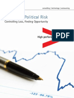 accenture managing political risk controlling loss finding opportunityAccenture Managing Political Risk Controlling Loss Finding Opportunity