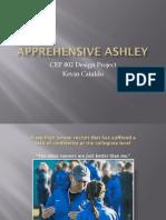 apprehensive ashley powerpoint 1