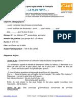 Comparatif FR-JG052 Jeu de Cartes