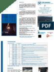 Folder 3-¦ EXPLOMIN vf_3