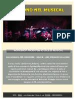 Locandina workshop audio per scuole di musical.pdf