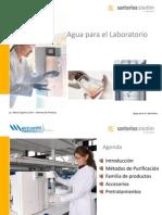 Sistemas de Purificación de Agua_para_el_laboratorio.ppt