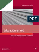 Educacion Red