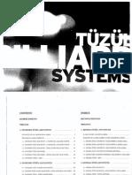 Libro Billar Tuzul System Completo Reduced