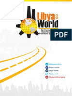 libya world profile en