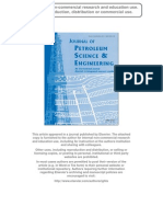 Review of monitoring and controlling of torsional vibrations v1.pdf