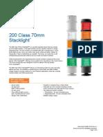 200_Class_70mm_Tower_Stacklight_v13.pdf