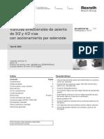 valvula direccional tipo 4M.pdf