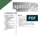 01_DIT510_Chapter01.pdf