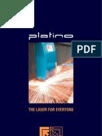 PlatinoGb