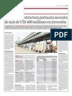 gestion_pdf-2014-08_#04