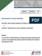 FENET_Zurich_June2002_DLE_Wright.pdf