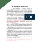 ARRENDAMIENTO DE HABITACIONES-DE-ALQUILER.doc