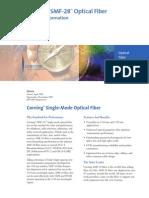 smf28.pdf