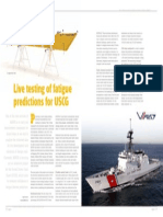 R106_p18-19_Live testing of fatigue predictions for USCG.pdf