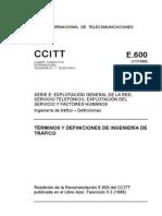 T-REC-E.600-198811-S!!PDF-S (1)