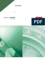 Plan de Educación Financiera - España
