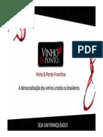 Apresentação Franquia Vinho&Ponto - NOV2014.pdf