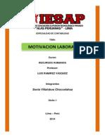 MOTIVACION LABORAL.docx