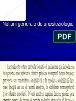 Notiuni generale de anesteziologie.ppt