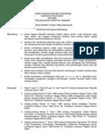 UU No 29 Tahun 2000 Perlindungan Varietas Tanaman.pdf