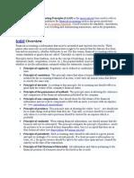 Principles & Concepts Ac