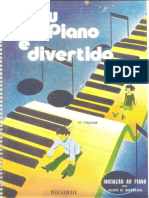 Youblisher.com 431446 Meu Piano Divertido