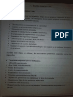 ingenieria conceptual.pdf