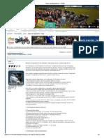 Regulagem Eco Xt 660