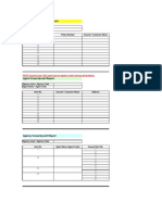 AgentDuePremiumListReport (Production Report by Agent)