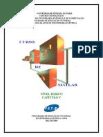 MatLAB5.pdf