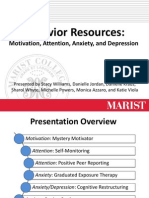 nyasp presentation-1