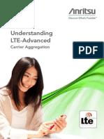 Network-Testing-Understanding-Carrier-Aggregation-web.pdf