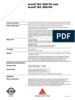 Icosit KC 220 - 15,60.PDF