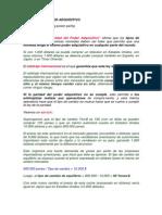 PARIDAD DEL PODER ADQUISITIVO.pdf