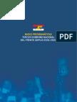 Programa Nacional FA 2014 2020