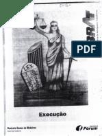 O DIÁLOGO ENTRE OS DIREITOS FUNDAMENTAIS E A EFETIVA ENTREGA DA PRESTAÇÃO JURISDICIONAL TRABALHISTA.pdf