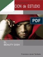 El Beauty Dish