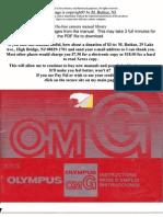 olympus_om-g-1