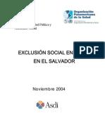 Exclusion_Salud_El_Salvador_2004 (1).pdf