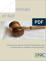 2014-11-05 final bail fundamentals september 8 2014